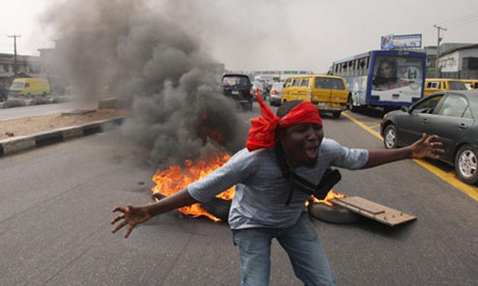 image from http://communityofnigeria.com