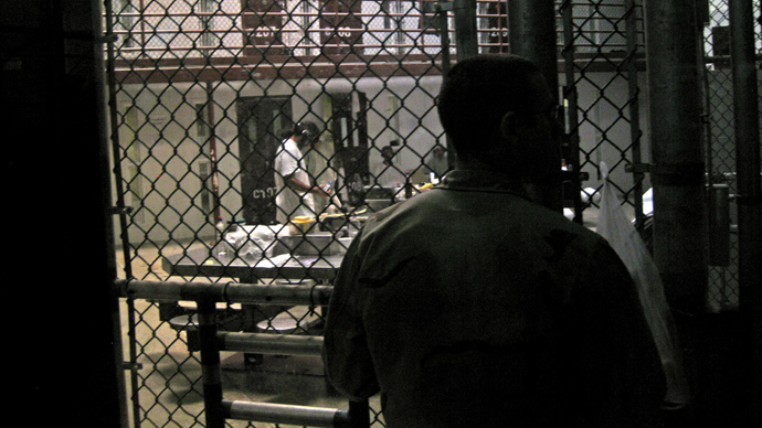 'Americans don't have good intelligence about almost anything' – Guantanamo lawyer