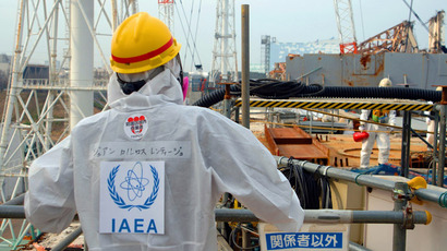 Japan poised for first permanent reactor closure following Fukushima