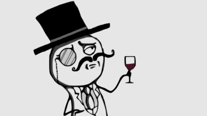 Self-proclaimed 'LulzSec leader' arrested by Australian police