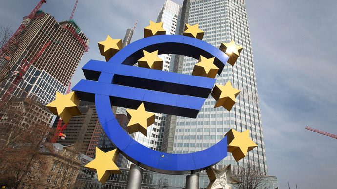 ECB could cut interest rates next month