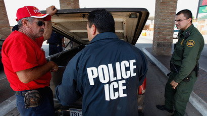 California high court considers law license for undocumented immigrant