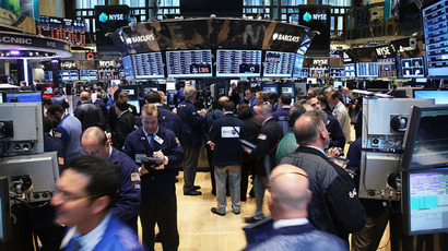 Market Buzz: Preparing for long holidays