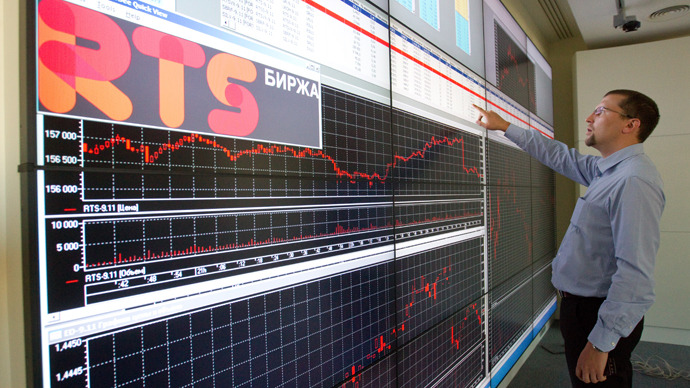 International investors pull out $2bn from emerging markets