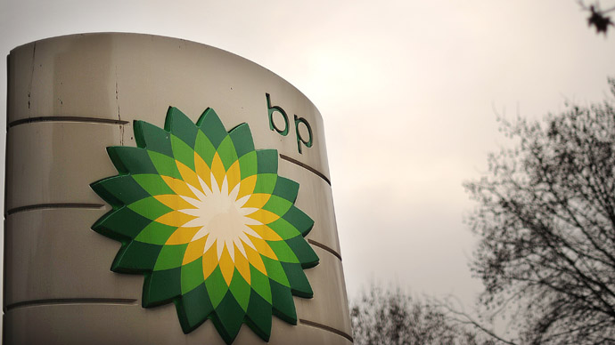 BP calls for payouts halt, fears 'fictitious' claims