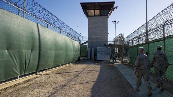Guantanamo attorney dead in apparent suicide