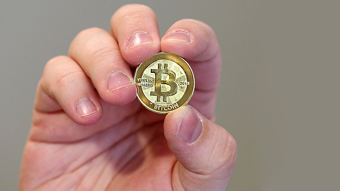 Bitcoin companies engage in multi-million lawsuit