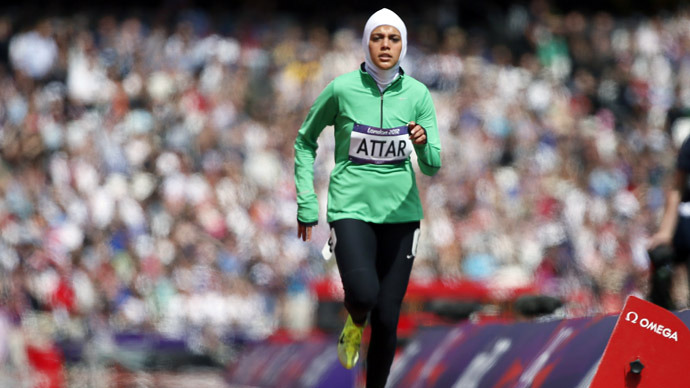 Saudi Arabia to allow girls to take sport classes, but only in private schools