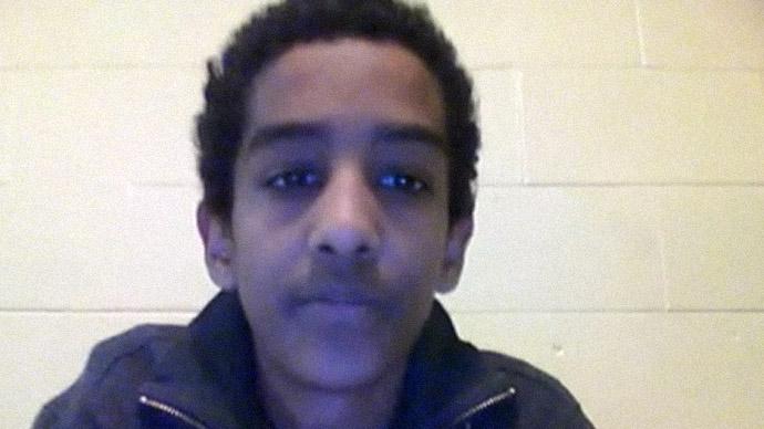 Tsarnaev classmate Robel Phillipos released on bail
