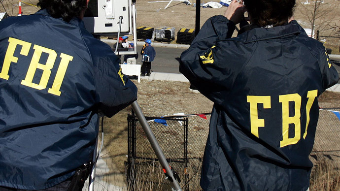 FBI claims to have thwarted terror attack in Minnesota