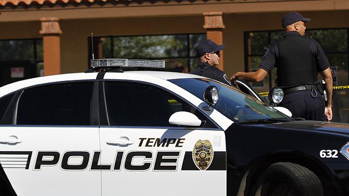 Home-made bombmaking: New US teen craze?