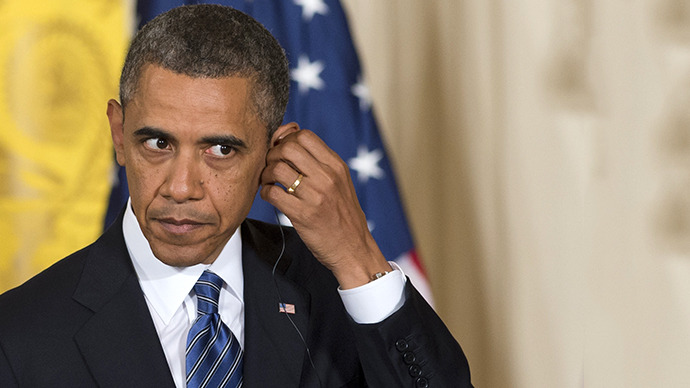 Obama to support Internet wiretapping program