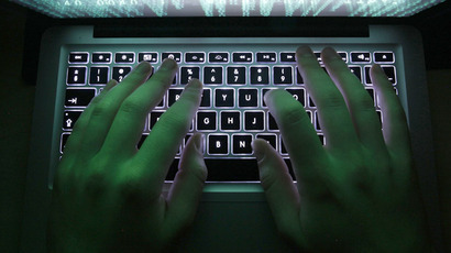 Russian cybergang accused of accumulating most stolen web credentials ever