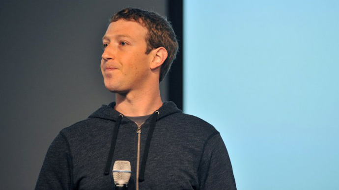 Zuckerberg's lobby group losing top donors over Keystone XL support
