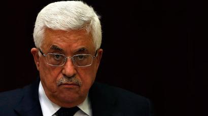 Hamas and Fatah agree unity govt control of Gaza