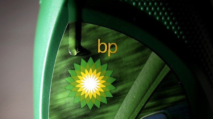 BP blasts US judge in fight against compensation claims