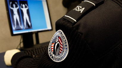 US marshals lost 2,200 encrypted radios worth $6 mln