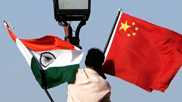 India and China to dominate world savings and investment by 2030