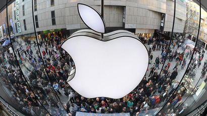 'Apple is not alone': 18 top American companies avoid $92 billion in taxes