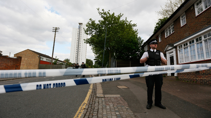 UK divided: Islam used as scapegoat in extremist attacks?
