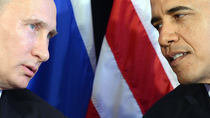 US spied on Russian President Medvedev at 2009 G20 summit – NSA leaks