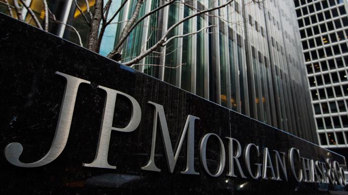 Moody's downgrades 4 US giant lenders