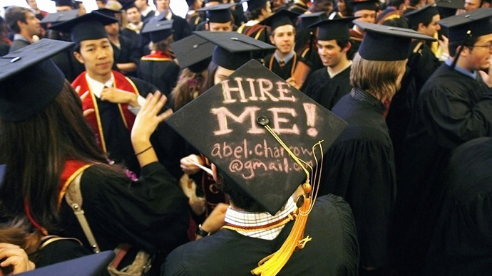 Delinquent US student loans hit record high, with over $100 billion past due