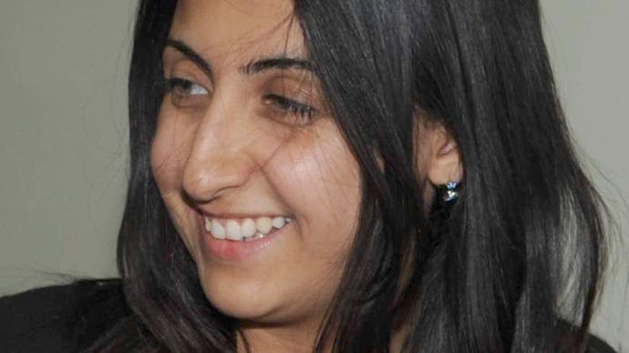 Syrian TV reporter killed by rebel sniper near Qusair