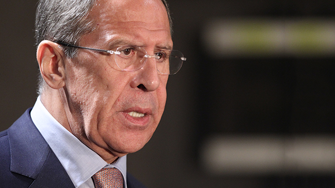Moscow disappointed political games prevented investigation into chemical weapons use in Syria