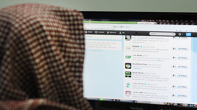 Qatar joins other Gulf States in clamping down on online media