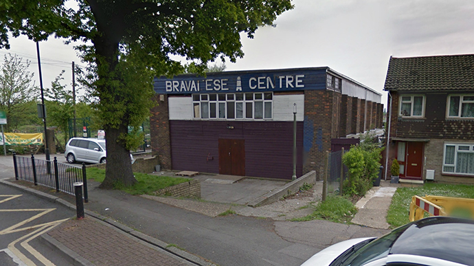 UK Islamic school shut down after accusations of strict religious practices