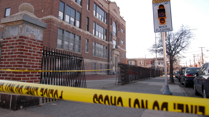 Philadelphia adopting 'doomsday' school-slashing plan despite $400 million prison project