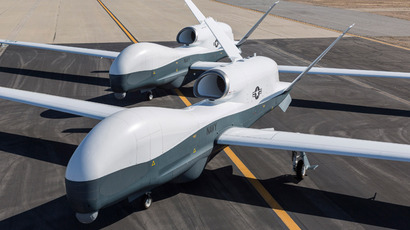 ben emmerson drones with Drone Landing Aircraft Carrier 902 on Pakistan Denuncia Onu Muerte 400 moreover World Us Canada 24632126 besides Un Special Rapporteur Release Final Report On Drone Strikes further Un To Probe Us Terror Drone Attacks likewise Drone Landing Aircraft Carrier 902.