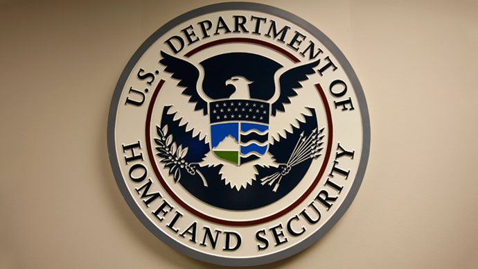 DHS defends suspicionless searches of laptops and cell phones