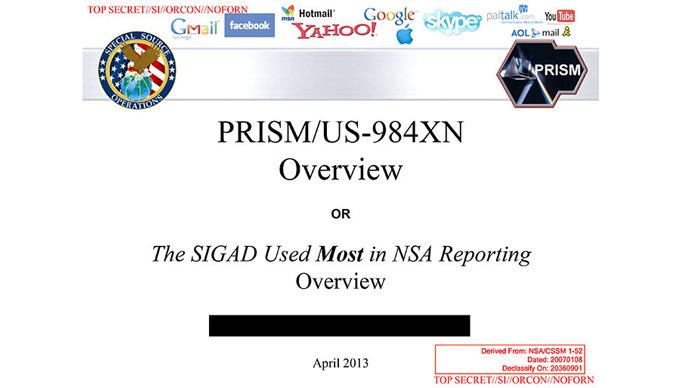 free nsa websites classfides