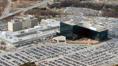 Obama administration urges federal employees to spy on each other to avoid leaks