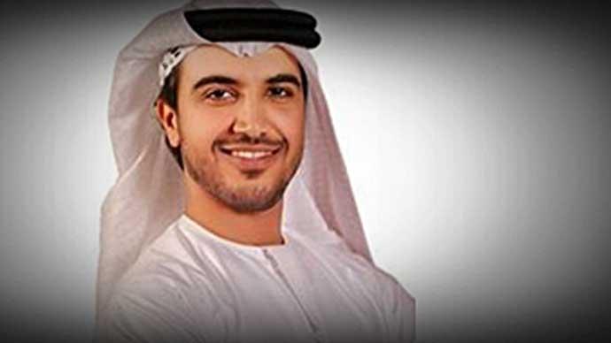 Abdullah Al-Hadidi