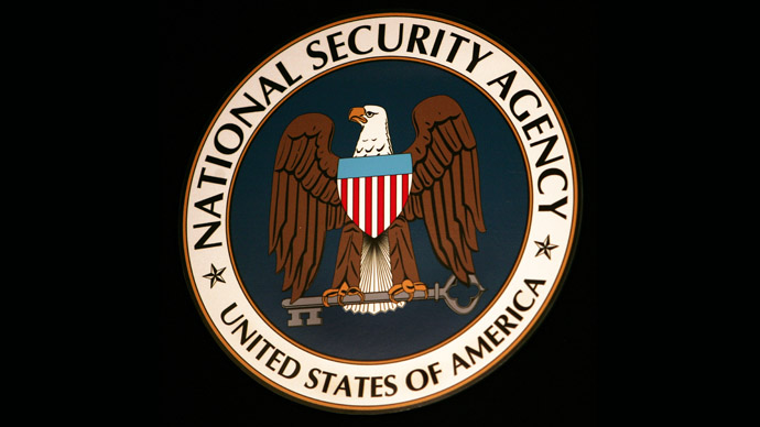 ACLU sues Obama administration over NSA surveillance