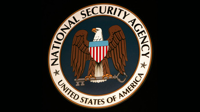 Newly released NSA slides explain mechanics of US surveillance