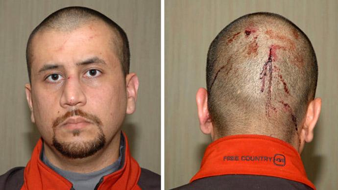 trayvon-martin-zimmerman-trial.jpg