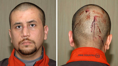 Florida braces for possible race riots after Zimmerman trial