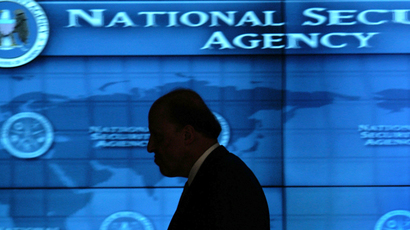 NSA to continue global surveillance program