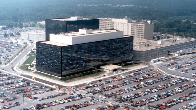 Journalist on NSA leak case: More to be revealed