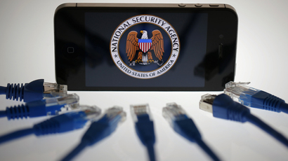 US preparing to charge Snowden in NSA leak - report