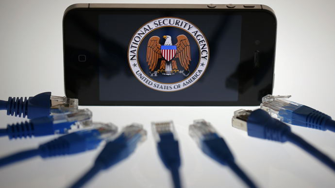 US tech giants ask intel, justice agencies for greater transparency in government data requests