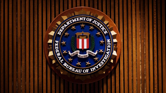 FBI client data requests under Patriot Act skyrocket after tech firms resistance