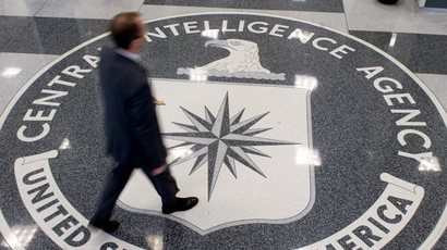Ex-CIA station chief in Milan detained in Panama
