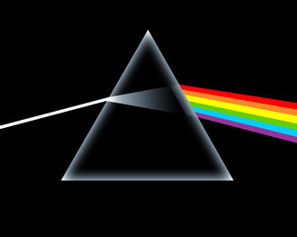 Image from pinkfloyd.com