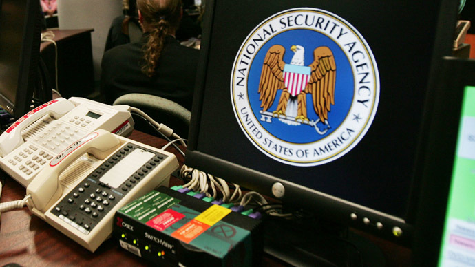 Judge demands NSA releases dragnet surveillance records for criminal case
