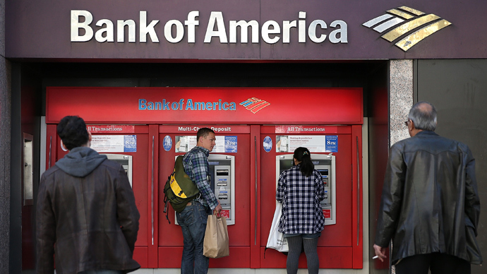'We were told to lie' - Bank of America employees open up about foreclosure practices